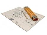 Prawo budowlane - postępowanie poprzedzające rozpoczęcie robót budowlanych