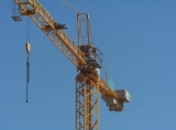 Prawo budowlane - budowa i oddawanie do użytku obiektów budowlanych