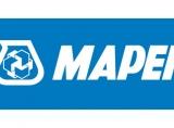 FUGA MAPEI - najczęściej wybierany produkt z oferty tego producenta