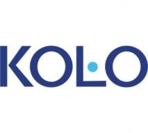 LOGO-KOLO